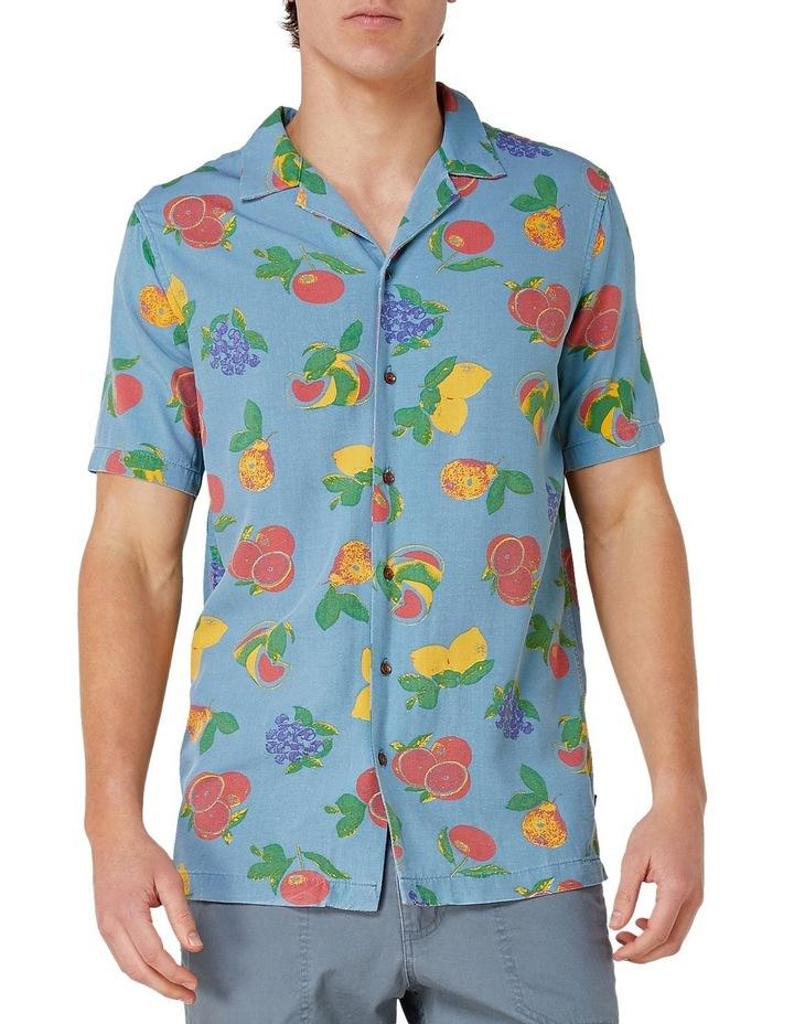 Fruit Resort Shirt image 1