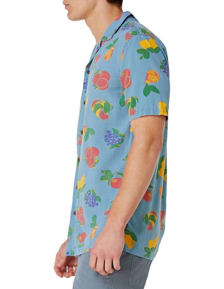 Fruit Resort Shirt image 2
