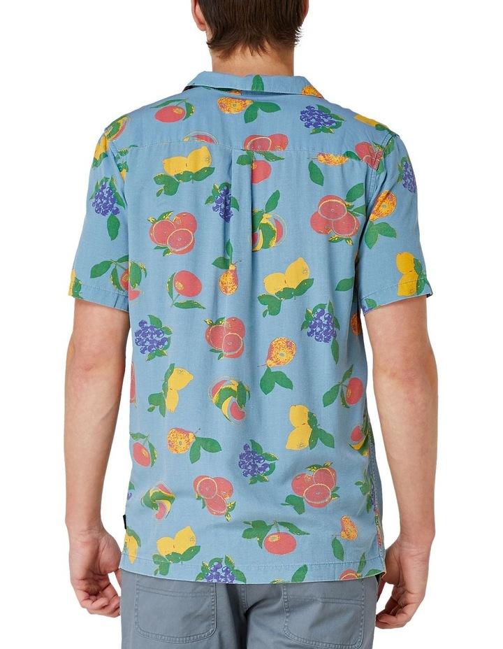 Fruit Resort Shirt image 3