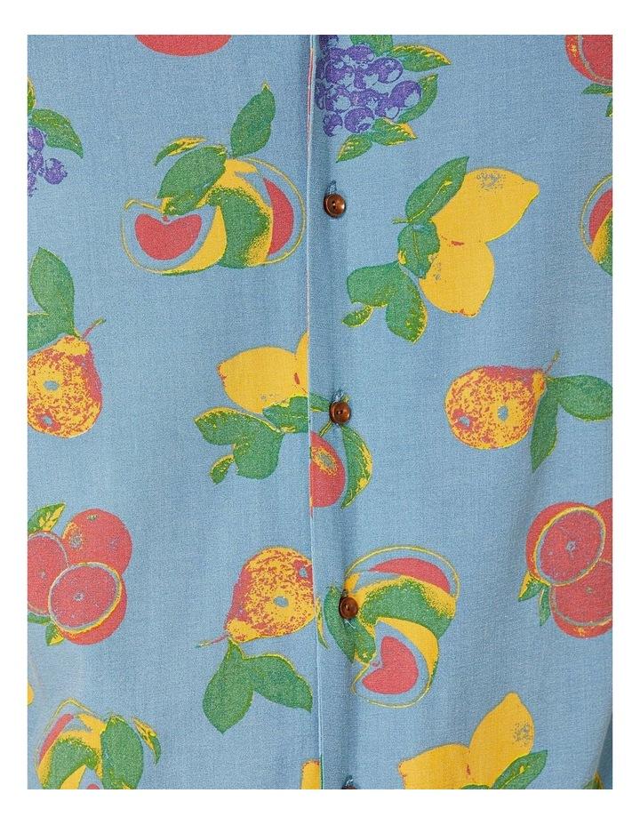 Fruit Resort Shirt image 4