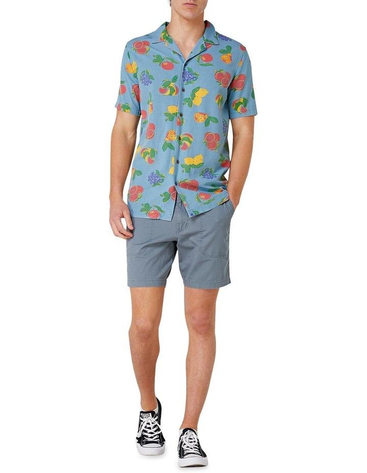 Fruit Resort Shirt image 5
