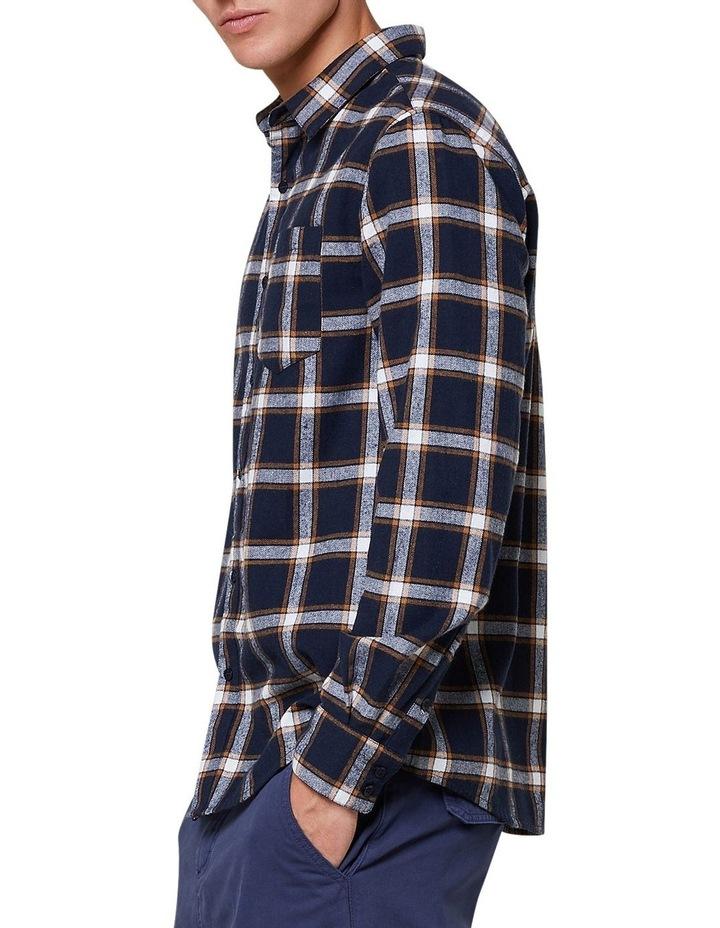 Milton Long Sleeve Shirt image 2