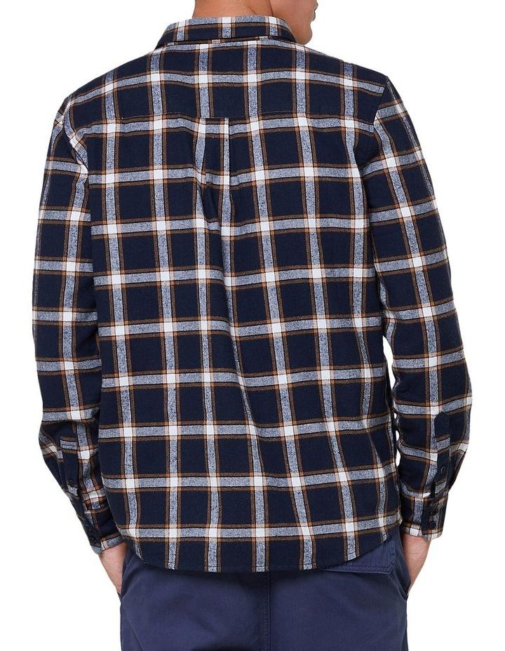 Milton Long Sleeve Shirt image 3