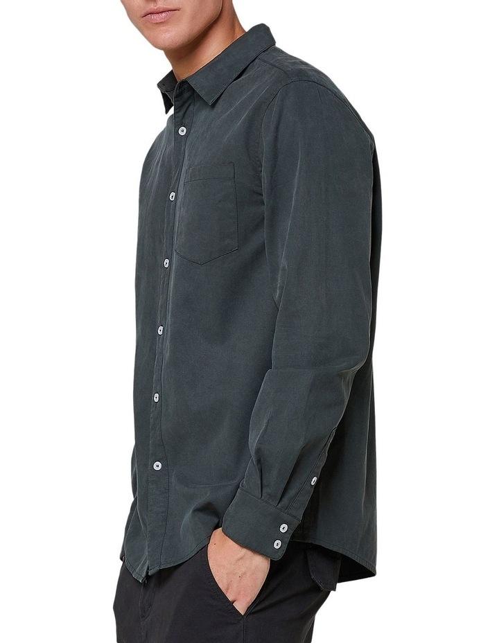 Wilson Long Sleeve Shirt image 2