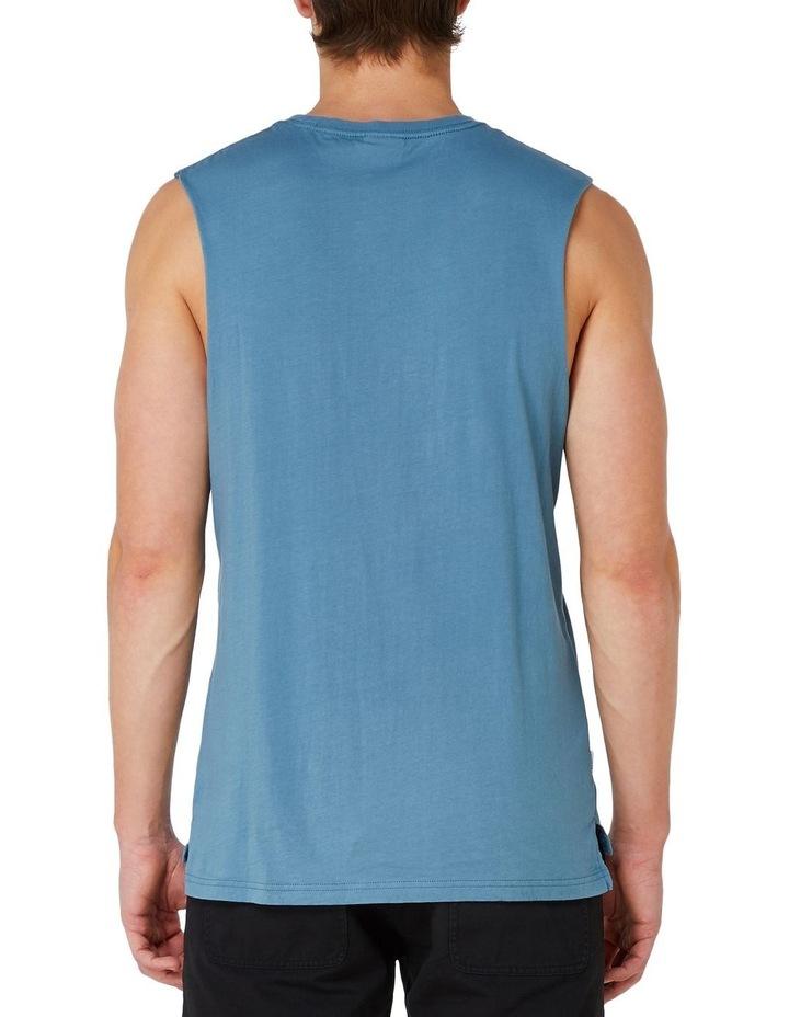 Trademark Muscle Tank image 3