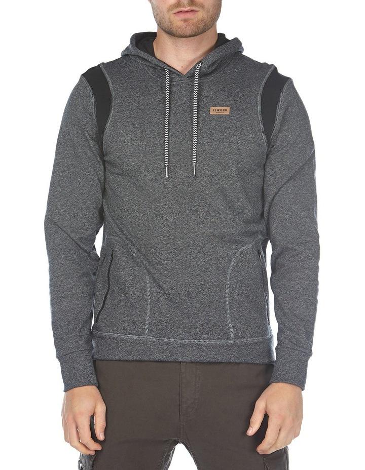 California Pullover Hoodie image 2