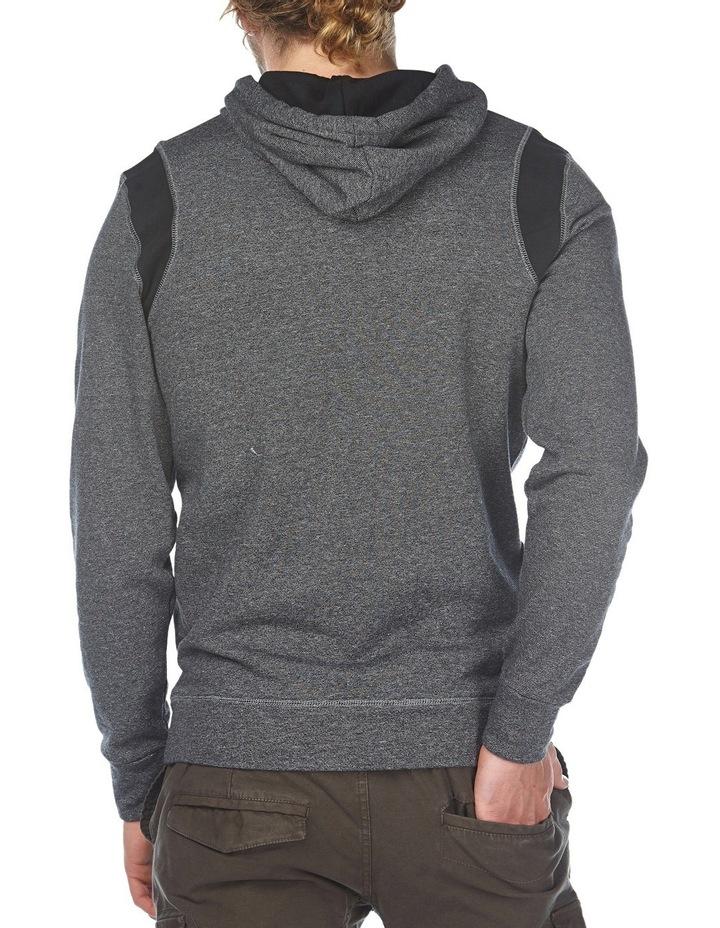 California Pullover Hoodie image 3