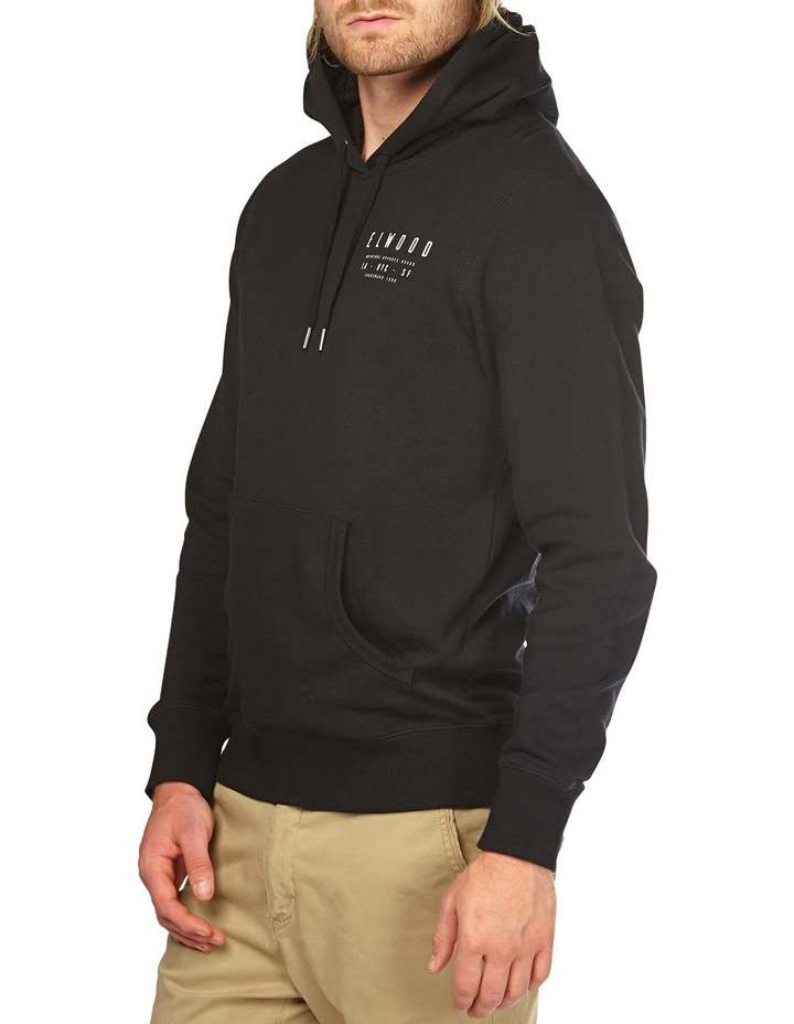 Hartwell Pullover image 2