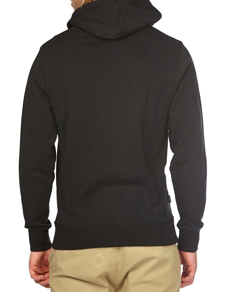 Hartwell Pullover image 3