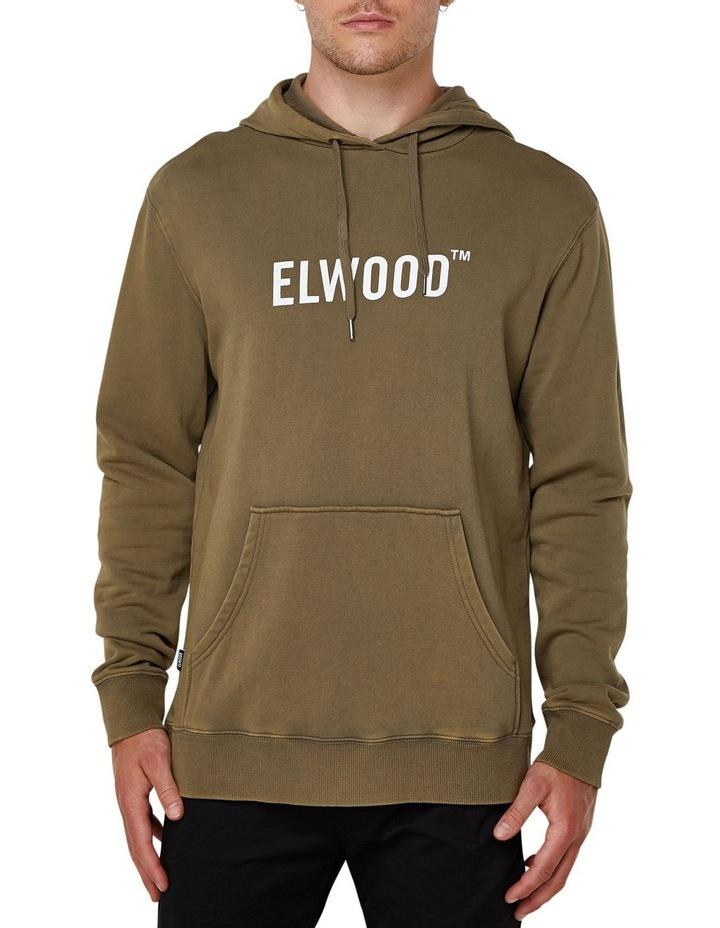Trademark Hood image 1