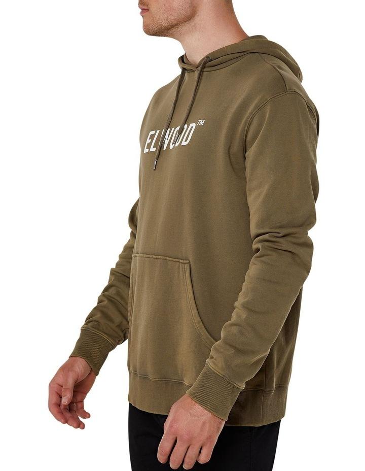 Trademark Hood image 2