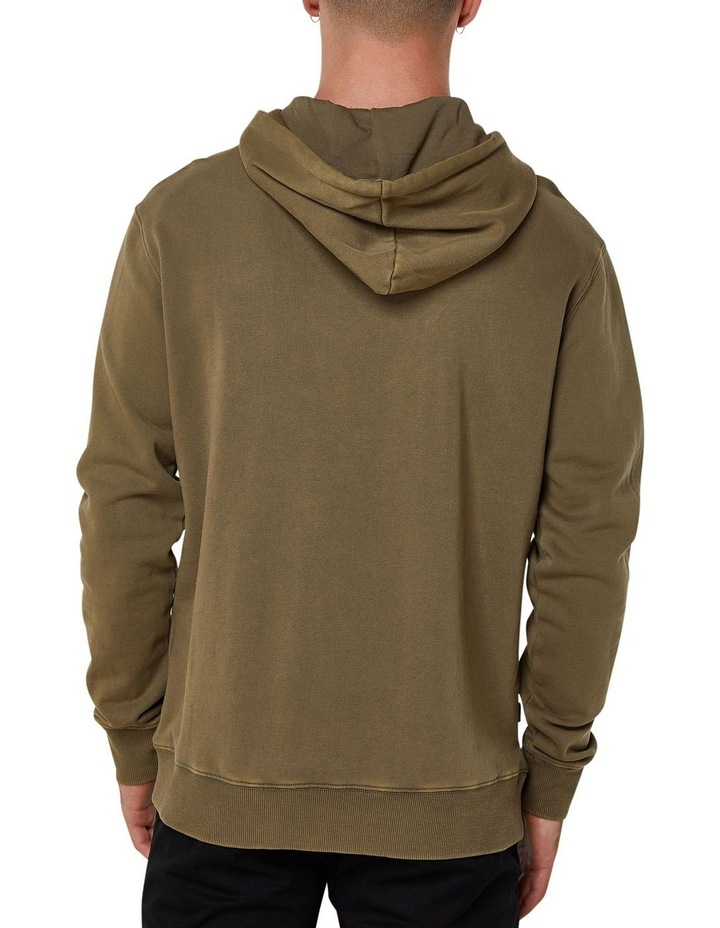 Trademark Hood image 3