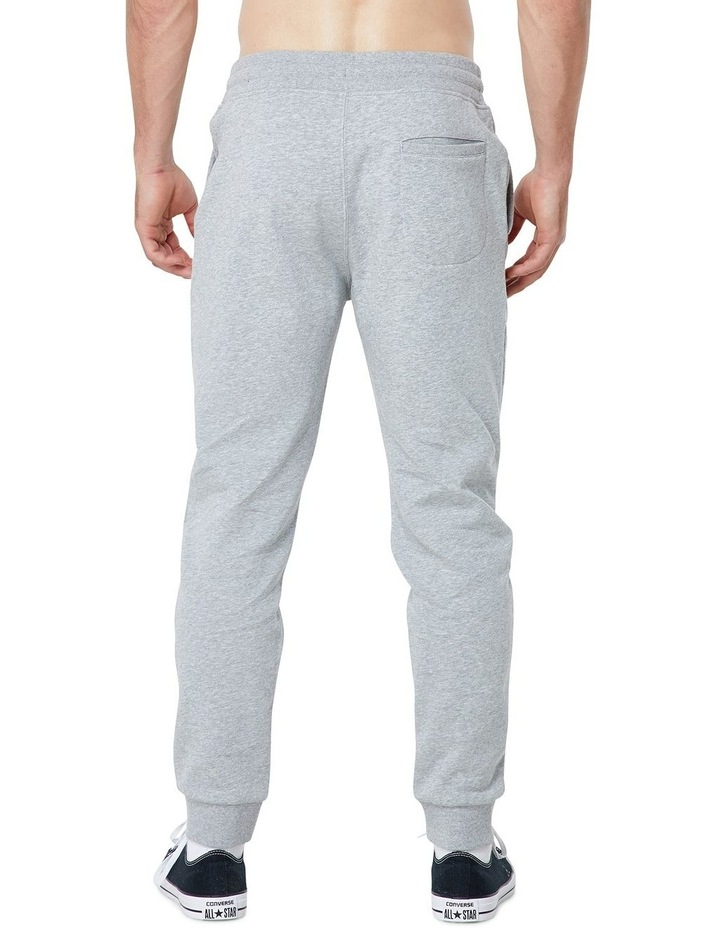 Core Trackpant image 3
