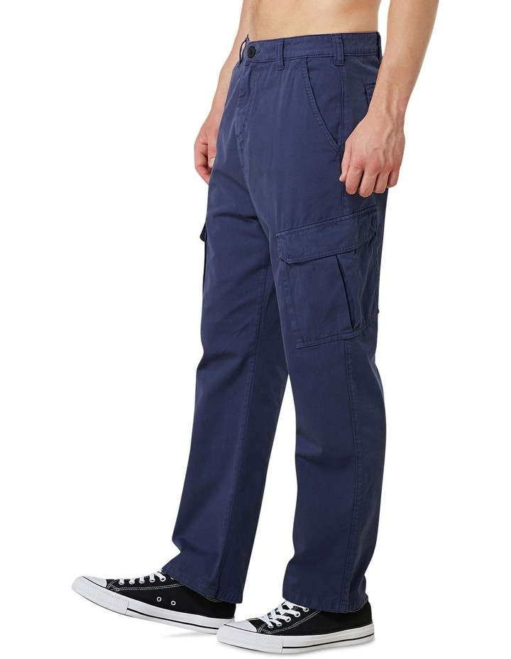 Andy Cargo Pant image 2
