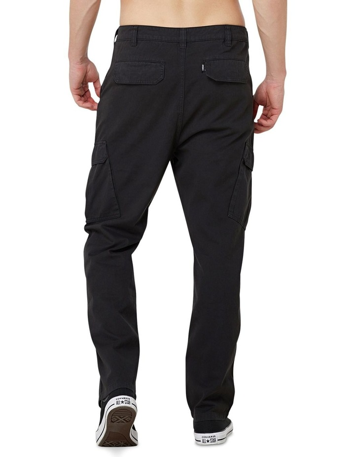 Andy Cargo Pant image 3