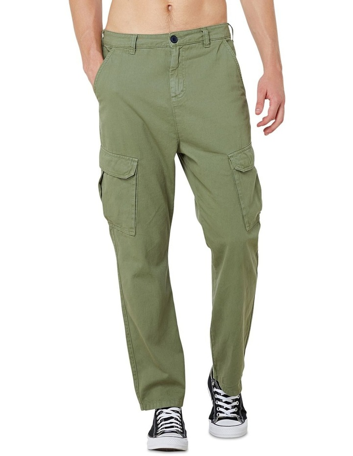 Andy Cargo Pant image 1