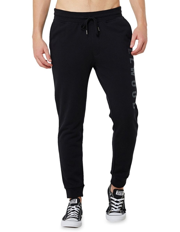Huff N Puff Trackpant image 1