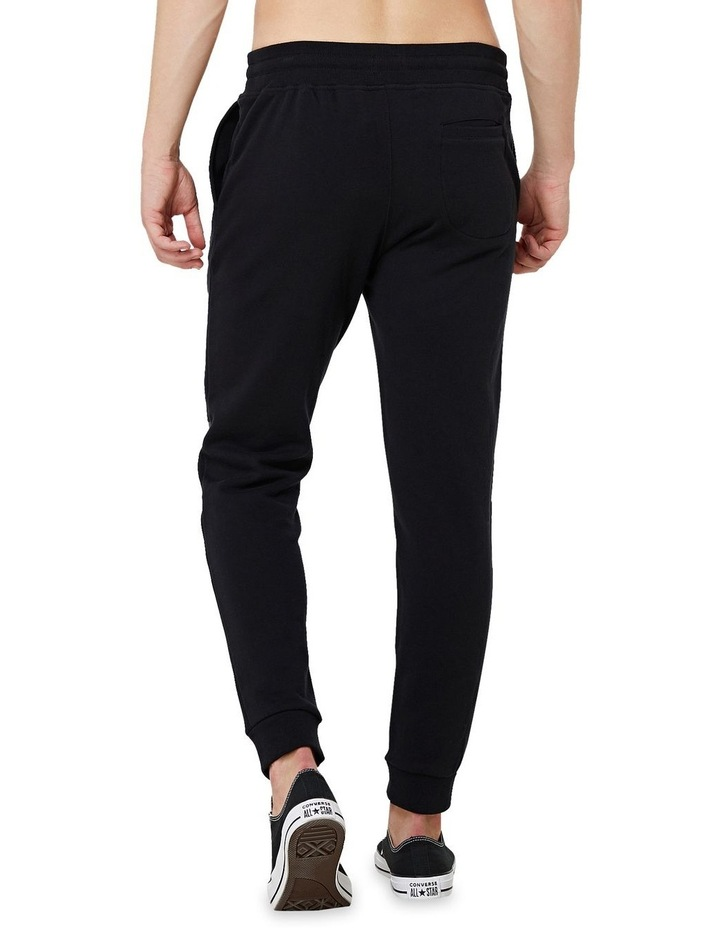 Huff N Puff Trackpant image 3
