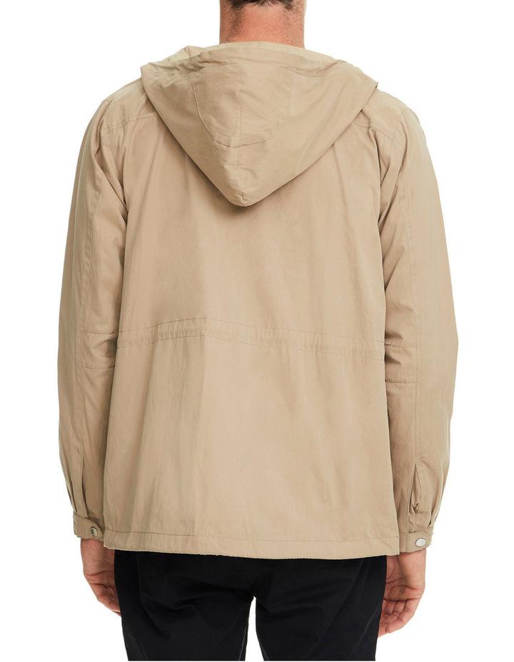 Fader Jacket image 2