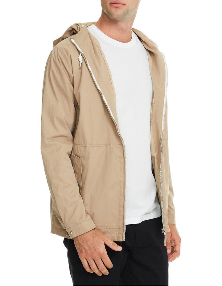 Fader Jacket image 3
