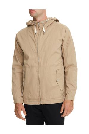Article No 1 - Fader Jacket