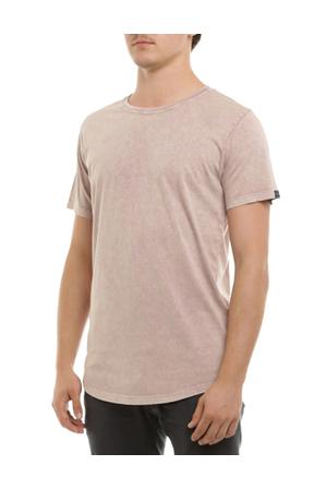 Article No 1 - Acid Washed T-Shirt