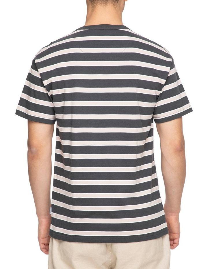 Southport Stripe Short Sleeve Tee image 3