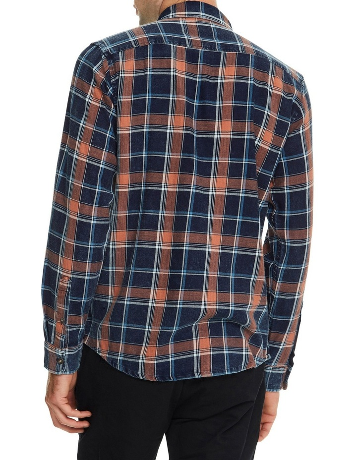Sids Flannel Shirt image 2