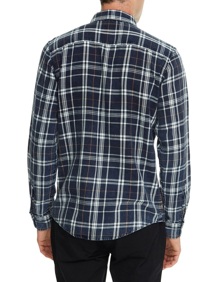 Corps Flannel Shirt image 2