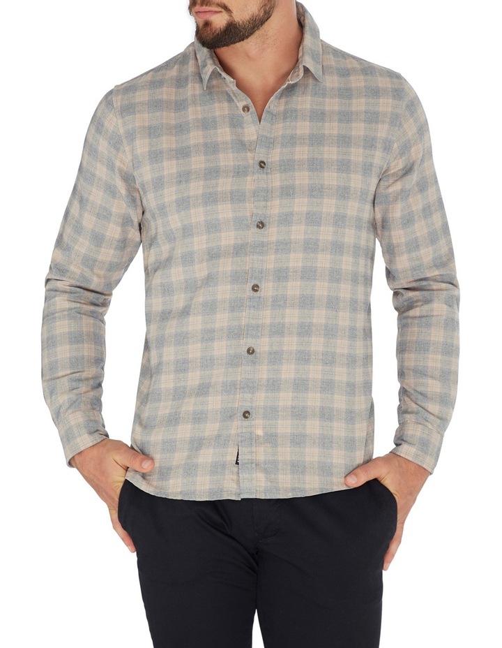 Dant Flannel Shirt image 1