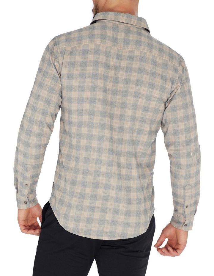 Dant Flannel Shirt image 2