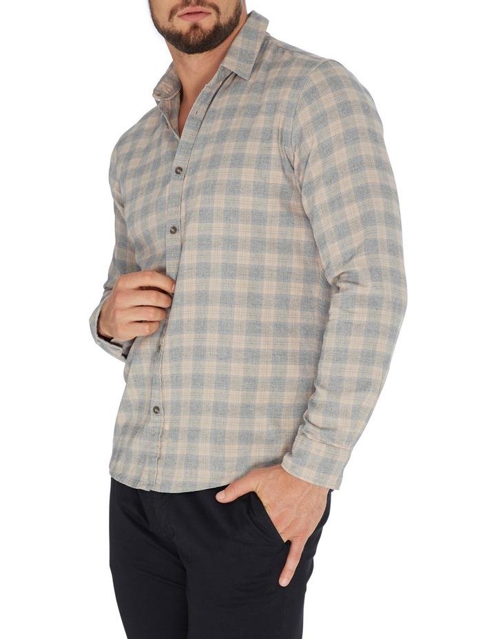 Dant Flannel Shirt image 3