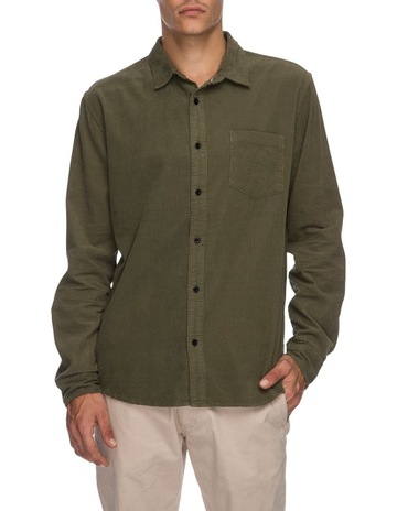 6e901418 Mens Shirts   Buy Casual Shirts & Dress Shirts Online   Myer