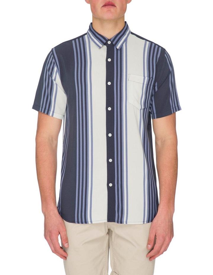 Harvey Short Sleeve Shirt image 1