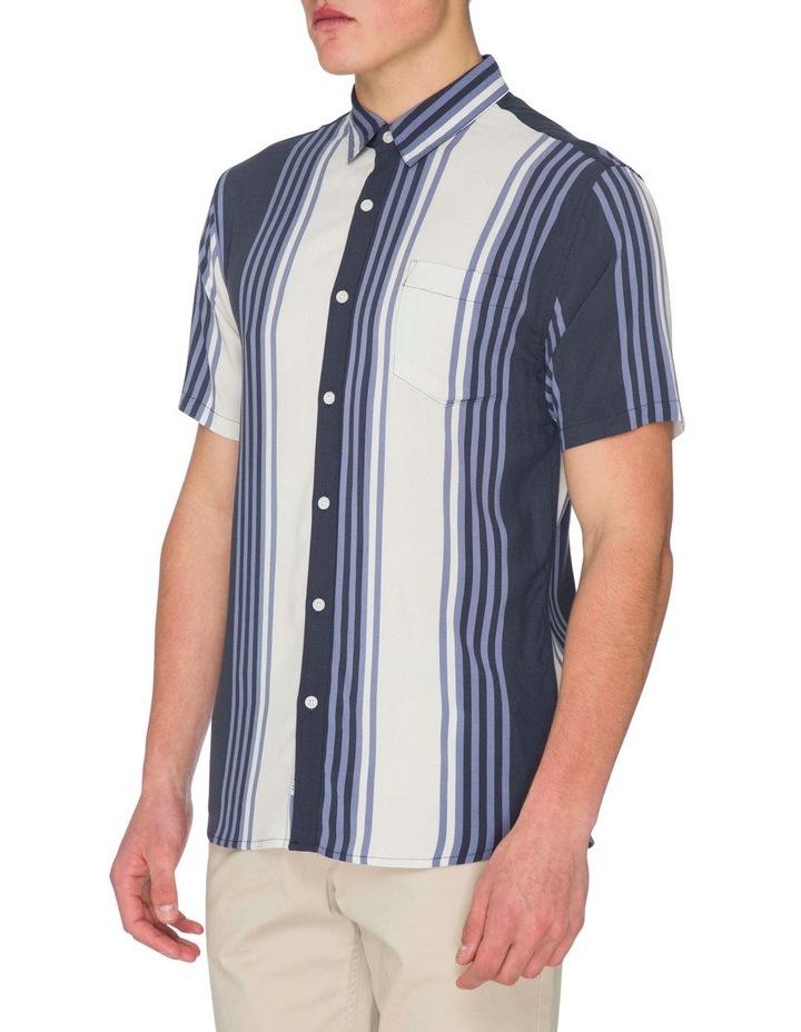 Harvey Short Sleeve Shirt image 2