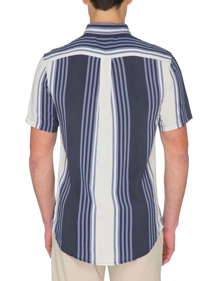 Harvey Short Sleeve Shirt image 3