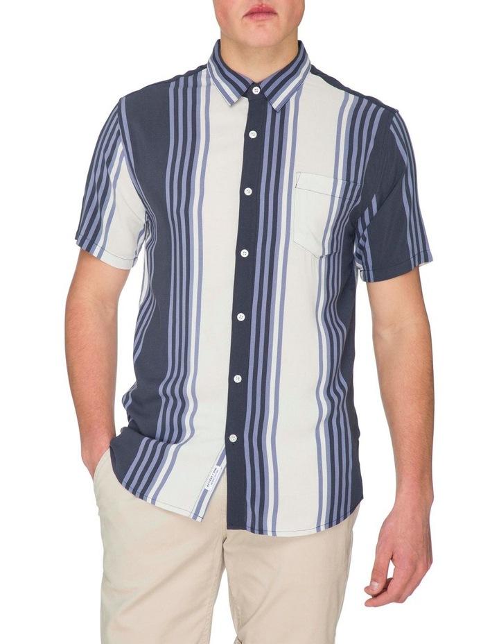 Harvey Short Sleeve Shirt image 4