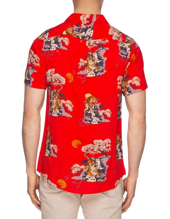 Bako Short Sleeve Shirt image 2