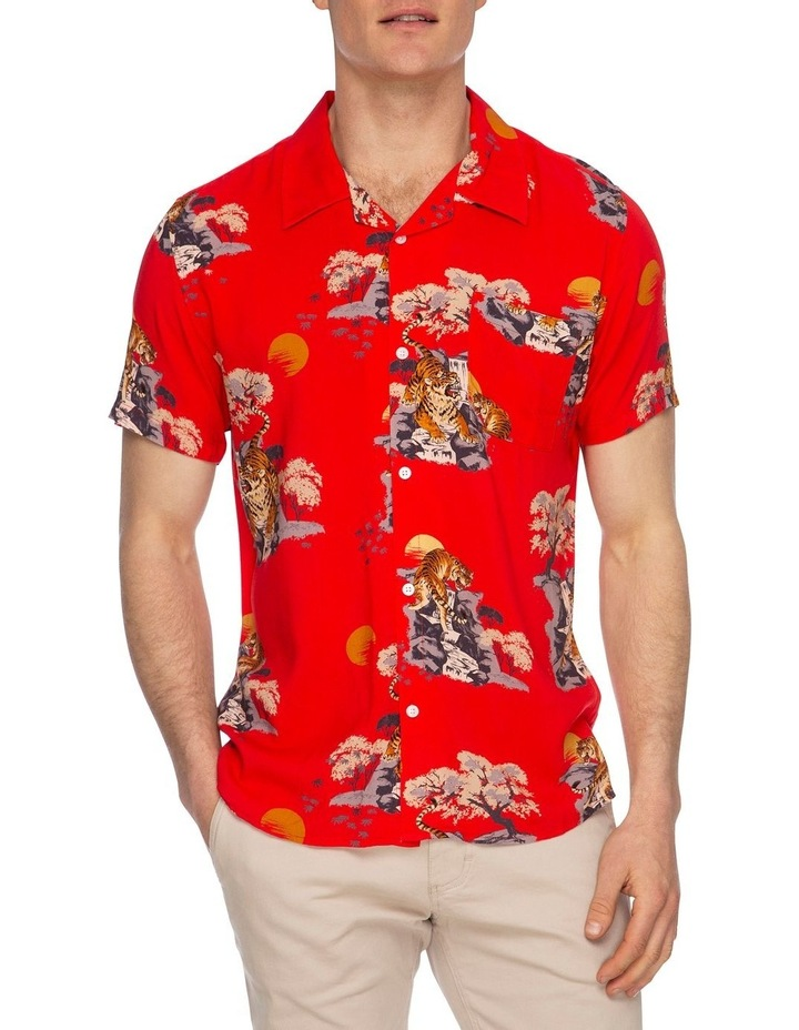 Bako Short Sleeve Shirt image 3