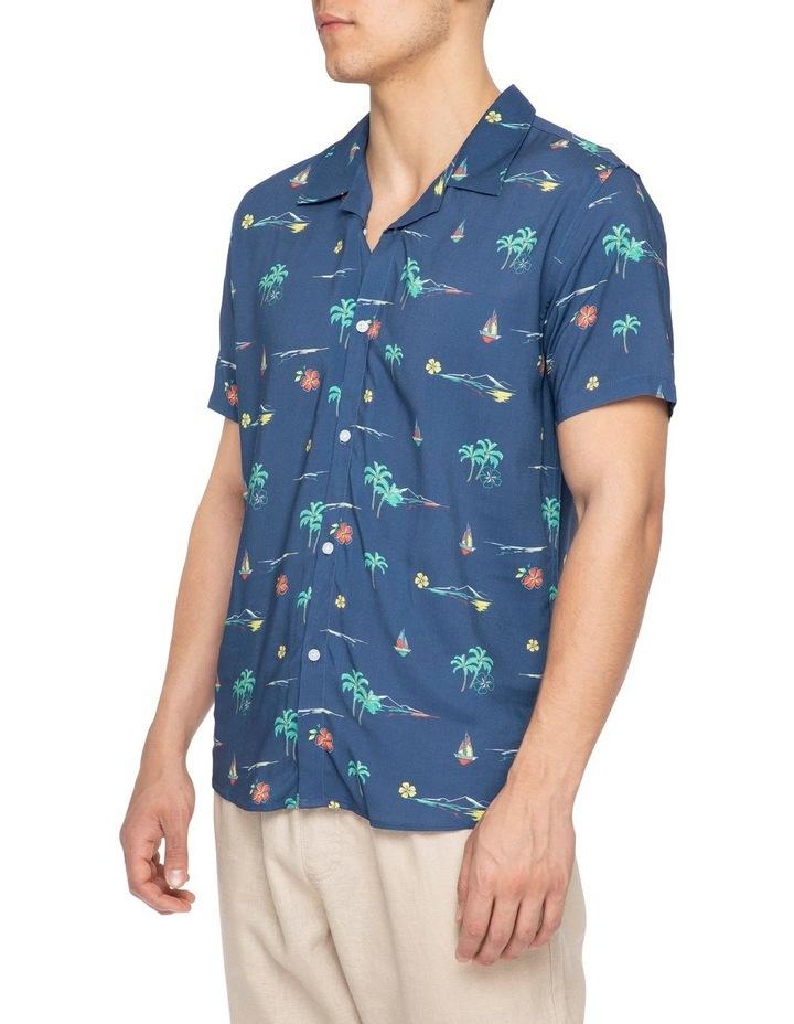 Hermosa Short Sleeve Shirt image 3