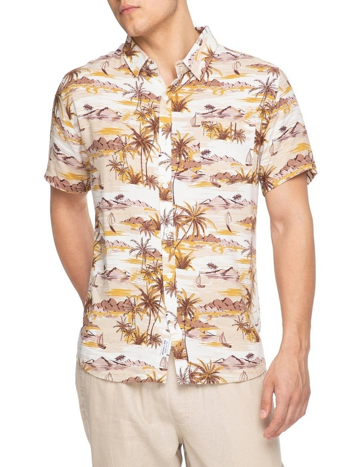 Laguna Short Sleeve Shirt image 4