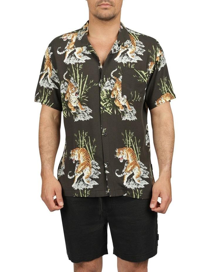 Orient Short Sleeve Shirt image 1