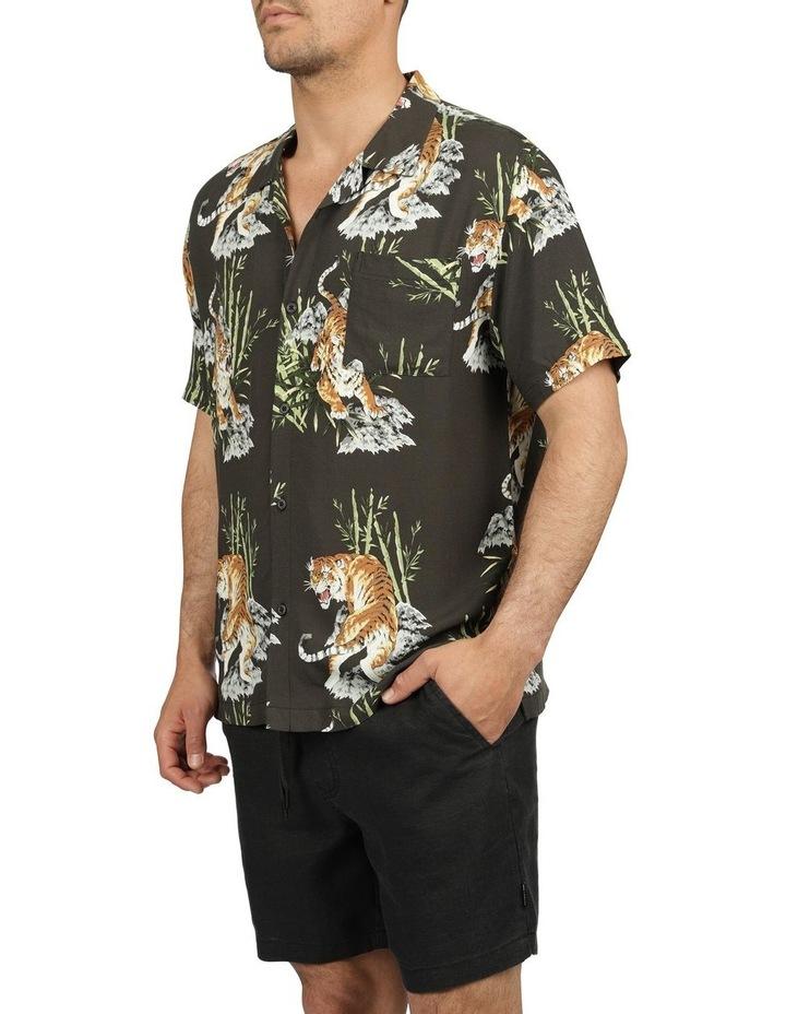 Orient Short Sleeve Shirt image 2