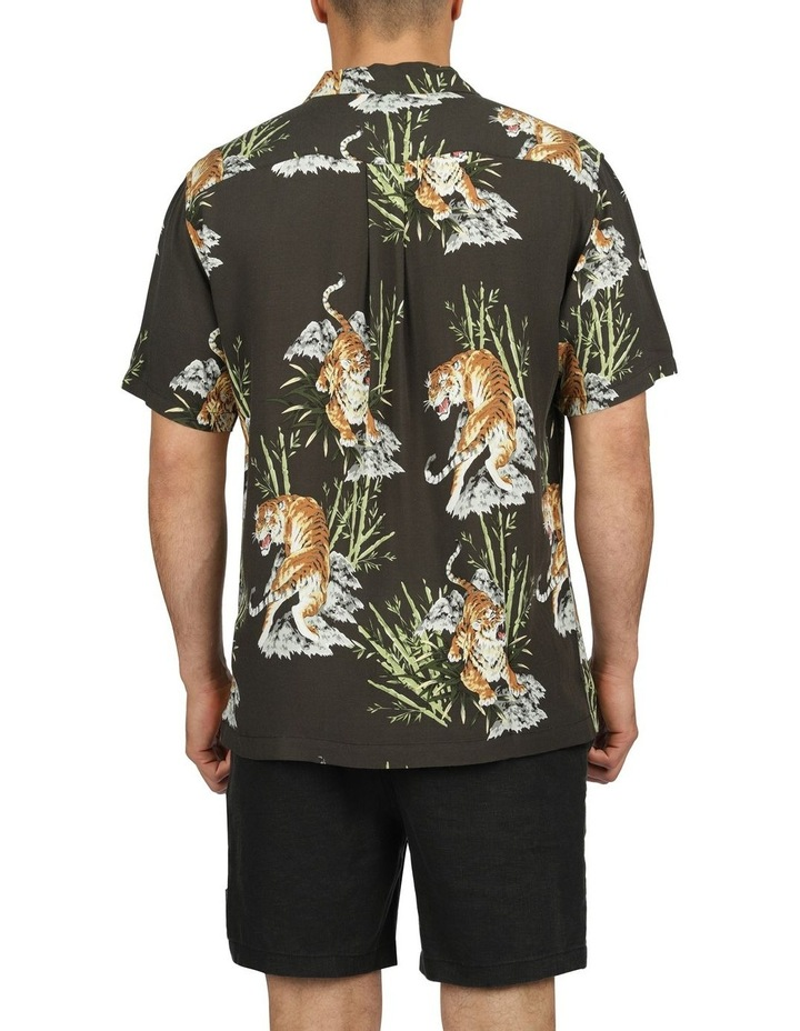 Orient Short Sleeve Shirt image 3