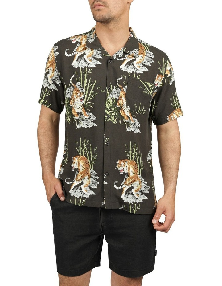 Orient Short Sleeve Shirt image 4