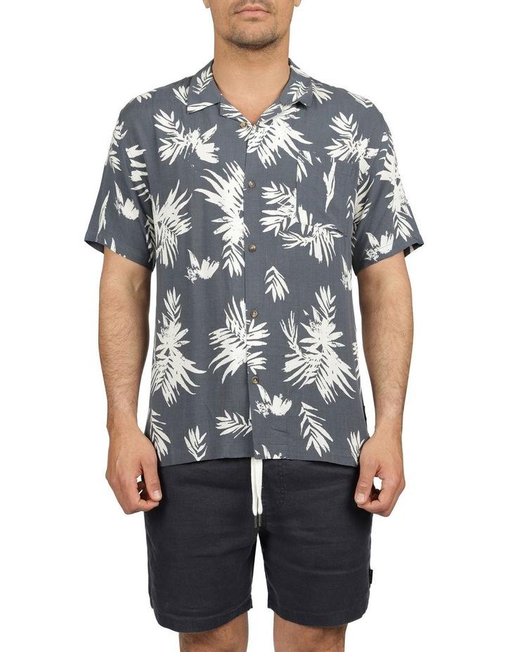Soleil Short Sleeve Shirt image 1