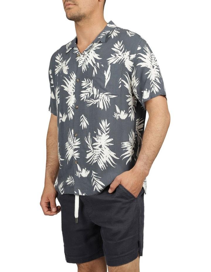 Soleil Short Sleeve Shirt image 2