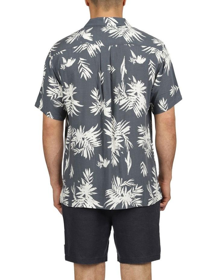 Soleil Short Sleeve Shirt image 3