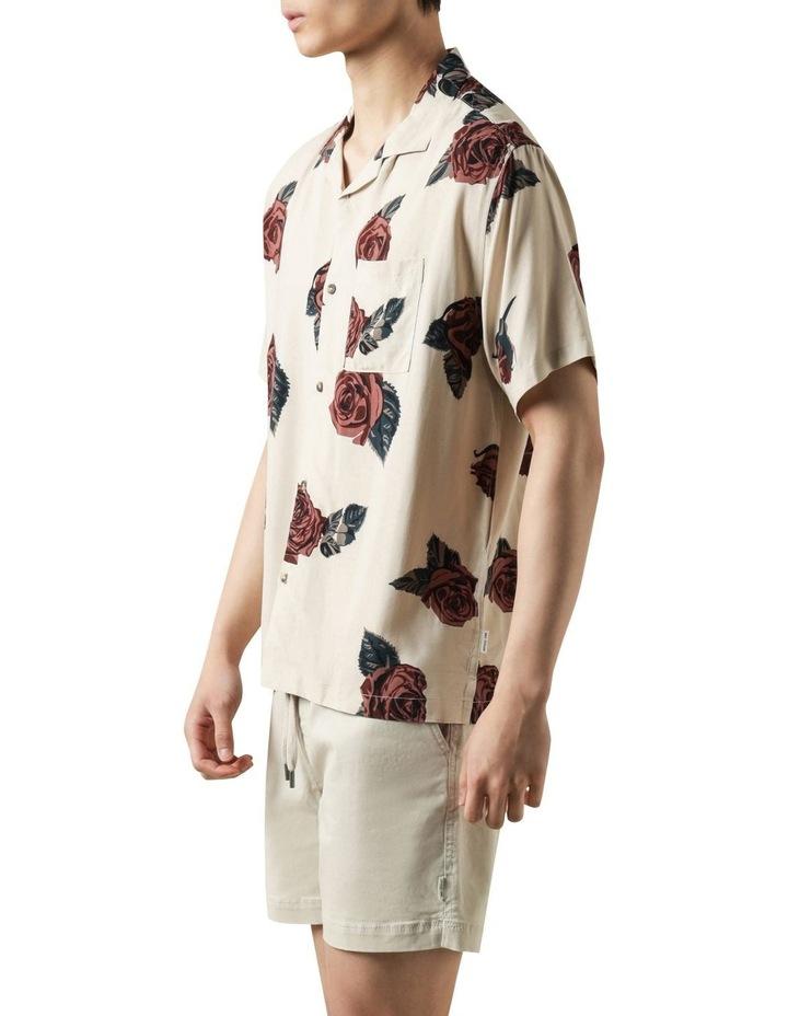 Elias Shirt image 3