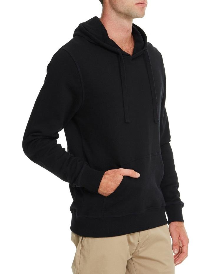 Core Fleece Hoodie image 2